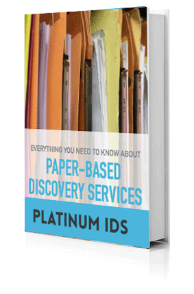 platinumeBook-1-(1)22.png