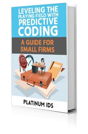 platinumeBook-1.jpg